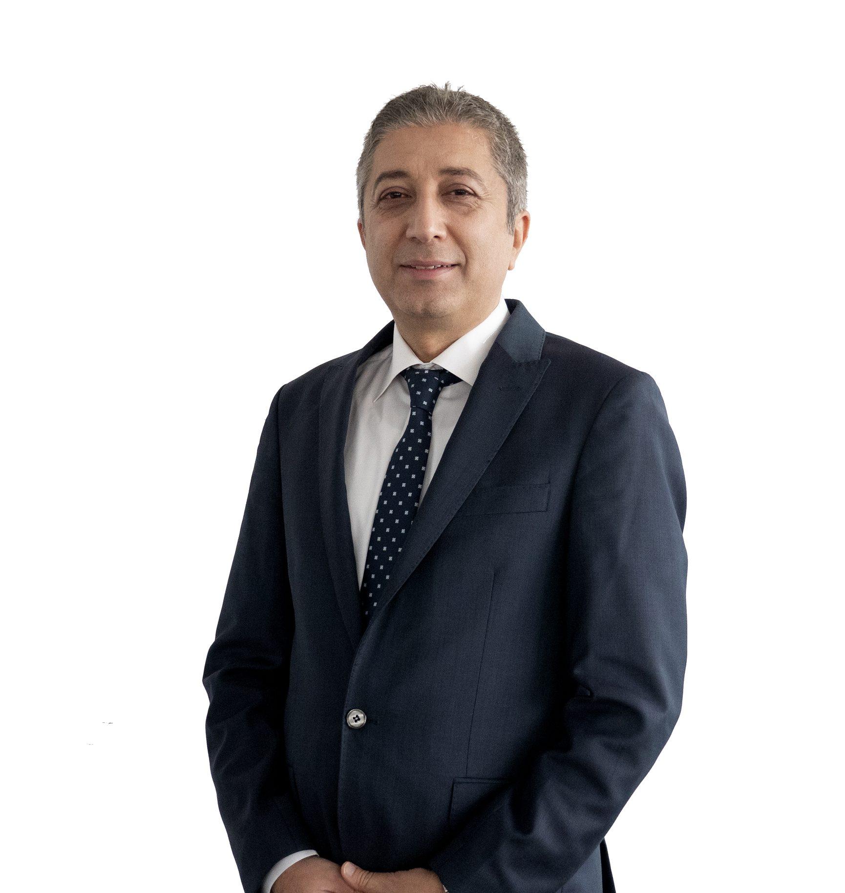 Ali Razdar